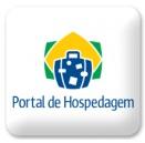 Portal_hospedagem