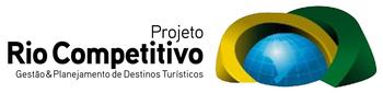 Projeto Rio Competitivo