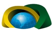 Rio Competitivo
