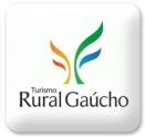 Turismo_rural_gaucho