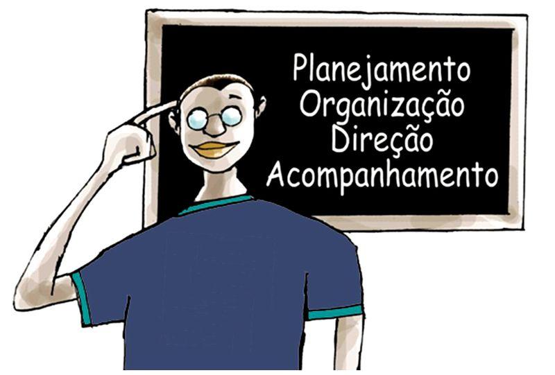 Instituto Marca Brasil