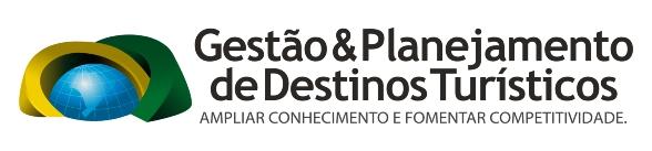 Logo_primario_horizontal