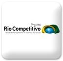 Rio_competitivo