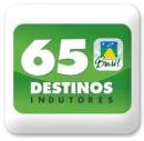 65destinos