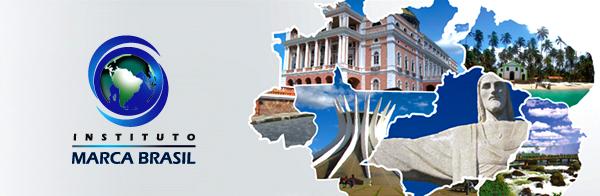 Convite IMB Salão do Turismo